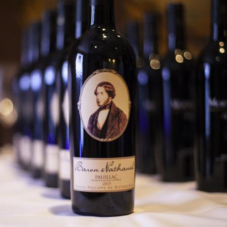 In vino veritas by Berlin Capital Club & VBKI Château Mouton Rothschild (7)?itok=pwvIvi5X