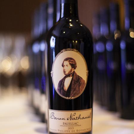 In vino veritas by Berlin Capital Club & VBKI Château Mouton Rothschild (8)?itok=Ts4lIml0