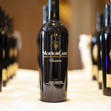 In vino veritas by Berlin Capital Club & VBKI Château Mouton Rothschild (9)?itok=PbvKh4Tf