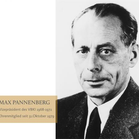 Pannenberg 0?itok= Ybwk wW