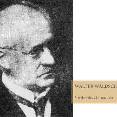 Waldschmidt 0?itok=IHT06isO