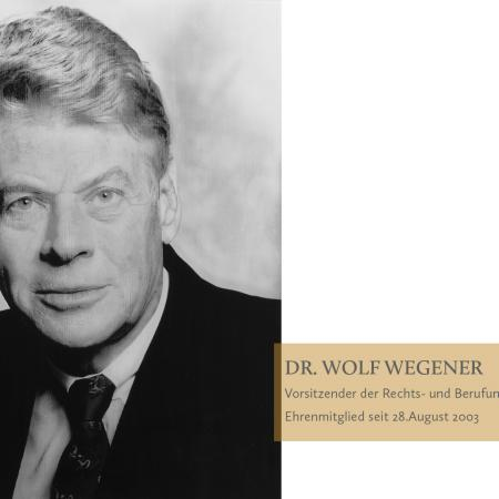 Wegener 0?itok=FKXjmeH2