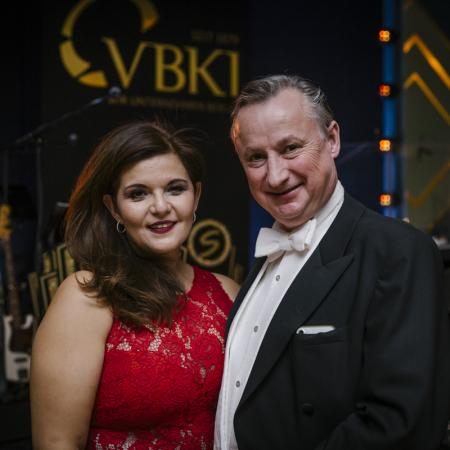 vbki winter ball 2018 - 0676- web?itok=LIX4gNh