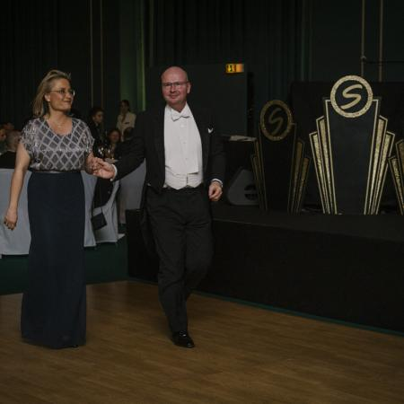 vbki winter ball 2018 - 0680- web?itok=Mq- r1rB