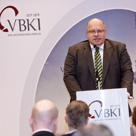 20130419 VBKI BusinessBreakfast Altmaier 085 Inga Haar?itok=4gqNOFGU