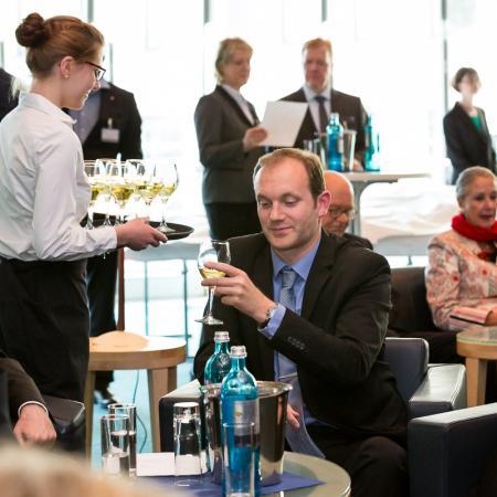20150519 VBKI M Lounge Wein Wuerttemberg 047 Inga Haar web?itok=El9tkRCl