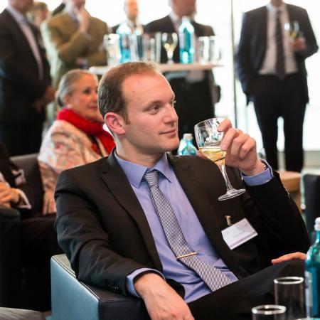 20150519 VBKI M Lounge Wein Wuerttemberg 066 Inga Haar web?itok=KwWppIs5