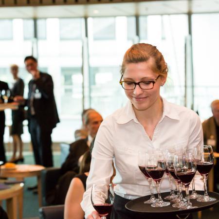 20150519 VBKI M Lounge Wein Wuerttemberg 141 Inga Haar web?itok=3UXzzg y