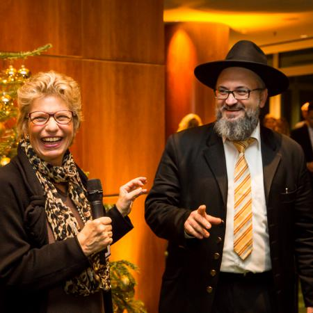 20161214 VBKI Members Lounge Ein Kosher-Abend 071 BF Inga Haar web?itok=t3oA-QJa