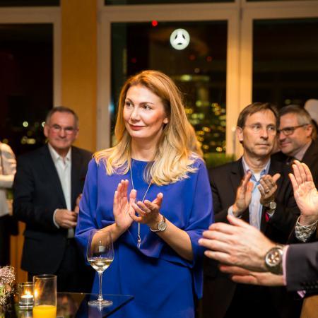 20161214 VBKI Members Lounge Ein Kosher-Abend 077 BF Inga Haar web?itok=xn23Yc8n