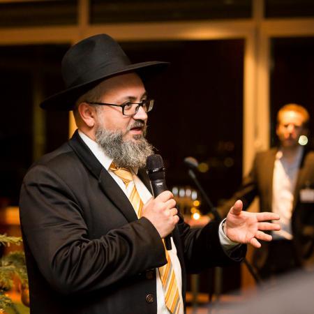 20161214 VBKI Members Lounge Ein Kosher-Abend 090 BF Inga Haar web?itok=wiQsdcl-