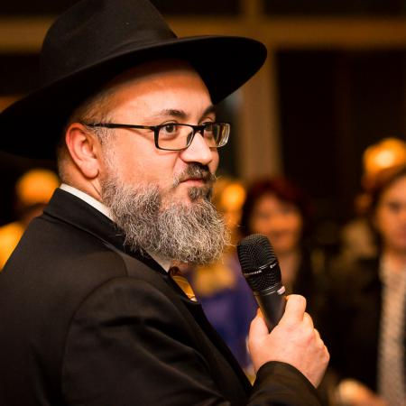 20161214 VBKI Members Lounge Ein Kosher-Abend 094 BF Inga Haar web?itok=g-ElnJkM
