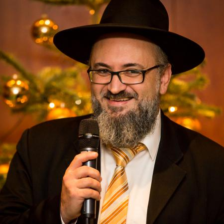 20161214 VBKI Members Lounge Ein Kosher-Abend 099 BF Inga Haar web?itok=x39knfdp