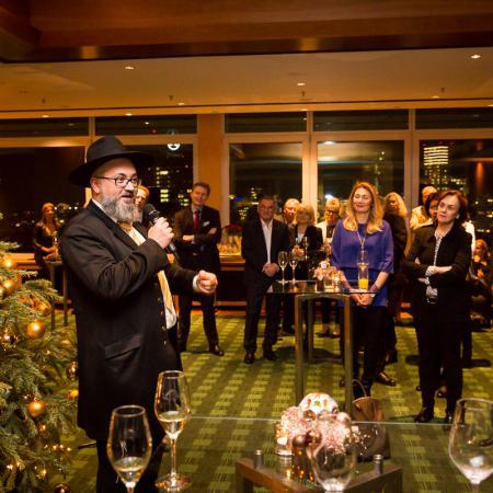20161214 VBKI Members Lounge Ein Kosher-Abend 102 BF Inga Haar web?itok=AAN14dg8
