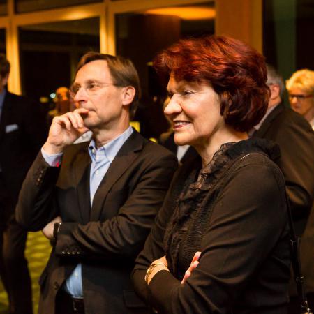 20161214 VBKI Members Lounge Ein Kosher-Abend 108 BF Inga Haar web?itok=Zm79lmfn