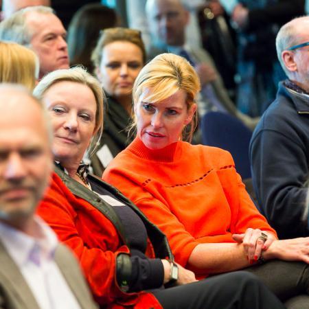 20170427 VBKI Politik u Wirtschaft Berliner Immobilienboom 029 BF Inga Haar web?itok=mZ-esE33