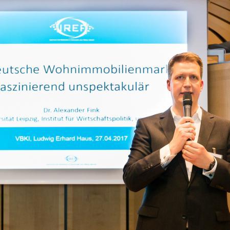 20170427 VBKI Politik u Wirtschaft Berliner Immobilienboom 038 BF Inga Haar web?itok=celEVsjS