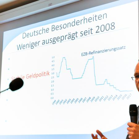 20170427 VBKI Politik u Wirtschaft Berliner Immobilienboom 072 BF Inga Haar web?itok=rY0GsqbM