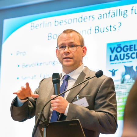 20170427 VBKI Politik u Wirtschaft Berliner Immobilienboom 080 BF Inga Haar web?itok=kb2JLEmz