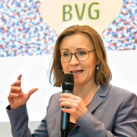20170510 VBKI Unternehmertreffen BVG 069 BF Inga Haar web?itok=QV96R876