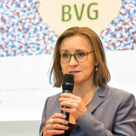 20170510 VBKI Unternehmertreffen BVG 070 BF Inga Haar web?itok=DRipild6