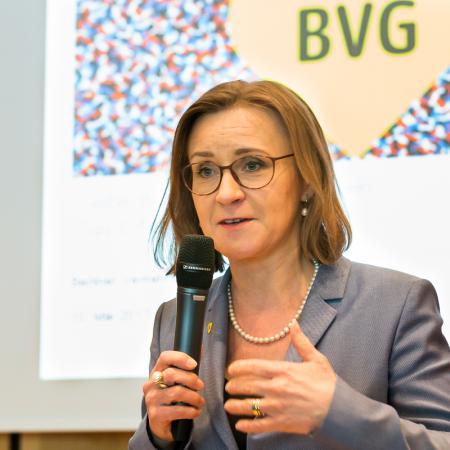 20170510 VBKI Unternehmertreffen BVG 071 BF Inga Haar web?itok=5YR0EKIG