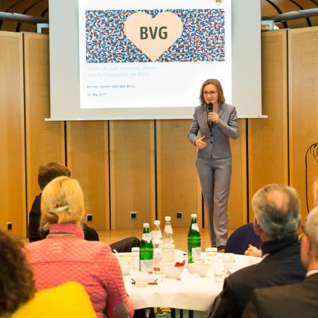 20170510 VBKI Unternehmertreffen BVG 073 BF Inga Haar web?itok=PYgsge75