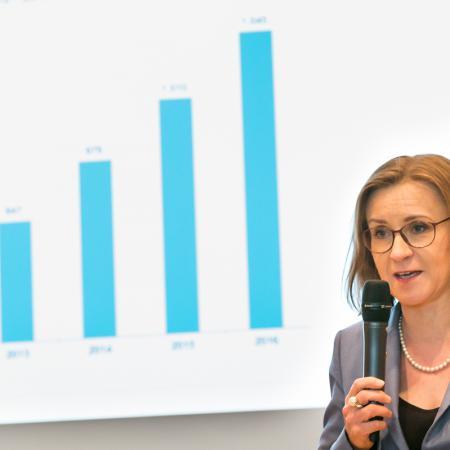20170510 VBKI Unternehmertreffen BVG 078 BF Inga Haar web?itok=9w6Z2m30