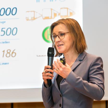 20170510 VBKI Unternehmertreffen BVG 098 BF Inga Haar web?itok=oYOSszLO