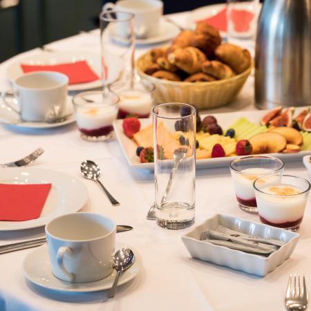 20170831 Business Breakfast Andreas Geisel 001 BF Inga Haar web?itok=JnDUB-3Q