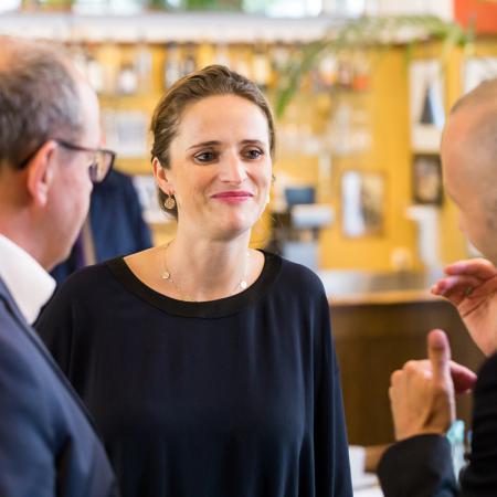 20170927 VBKI Unternehmertreffen Mister Spex 016 BF Inga Haar web?itok=pOKF oqJ