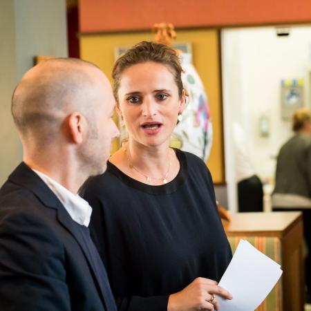 20170927 VBKI Unternehmertreffen Mister Spex 054 BF Inga Haar web?itok=6dFAoOzS
