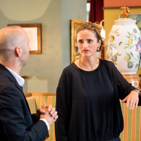 20170927 VBKI Unternehmertreffen Mister Spex 081 BF Inga Haar web?itok=sII6VU1J