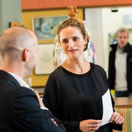 20170927 VBKI Unternehmertreffen Mister Spex 110 BF Inga Haar web?itok=BWeN seI