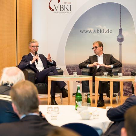 20171020 VBKI Politik u Wirtschaft Reisebranche 047 BF Inga Haar web?itok=QpsOuPRB