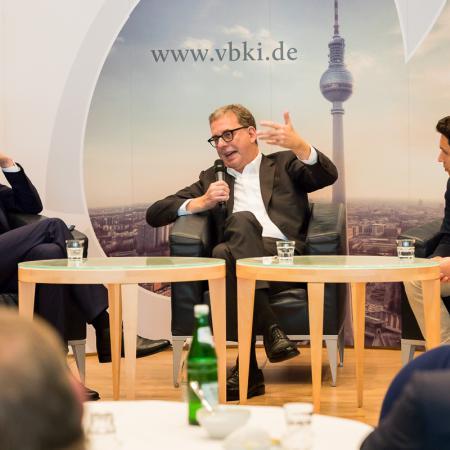 20171020 VBKI Politik u Wirtschaft Reisebranche 060 BF Inga Haar web?itok=zuSrz3W7