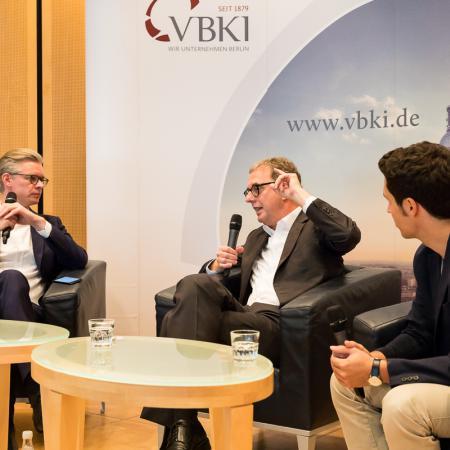 20171020 VBKI Politik u Wirtschaft Reisebranche 079 BF Inga Haar web?itok=zR90JBy2