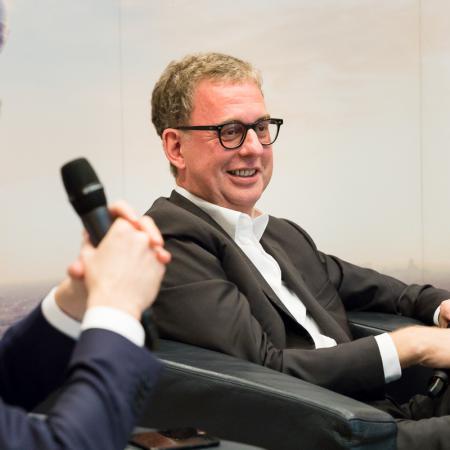 20171020 VBKI Politik u Wirtschaft Reisebranche 122 BF Inga Haar web?itok=Bk5BbgLE