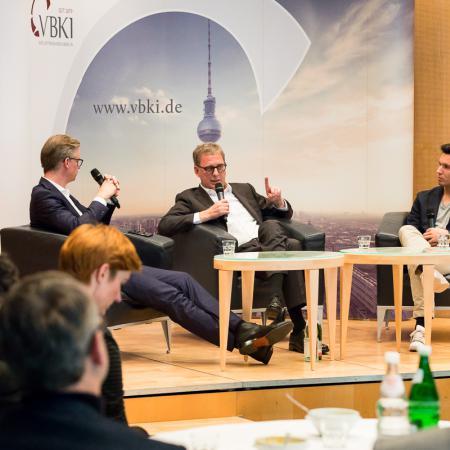 20171020 VBKI Politik u Wirtschaft Reisebranche 126 BF Inga Haar web?itok=Hehraz3l
