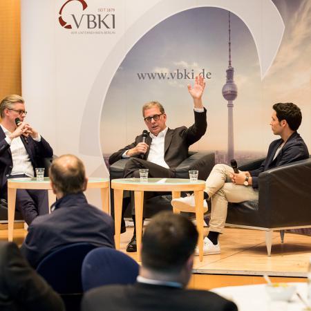 20171020 VBKI Politik u Wirtschaft Reisebranche 131 BF Inga Haar web?itok=pZzUtiQl