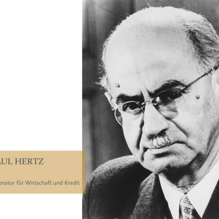 Hertz 0?itok=xSu2W5uF