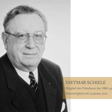 Schiele 0?itok=eXfnlpJQ