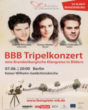 06-07---BBB---Berlin Newsletter?itok=91GE2WwH