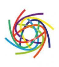 HKG Logo farbe rgb?itok=k7j4A6xk