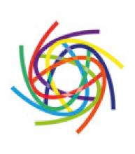 HKG Logo farbe rgb 0?itok=JxIjAlrV