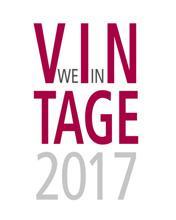 Logo Vintage 2017 klein?itok=DPou7vp-