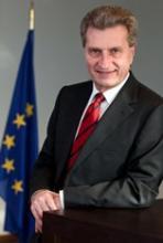 Oettinger 157x234?itok=5Zf7xnn1
