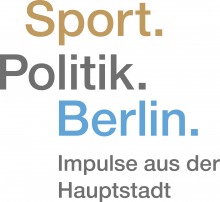 Sport.Politik.Berlin 0?itok=JnYby1rU