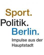 Sport Newsletter 0?itok=HgjfAAqZ