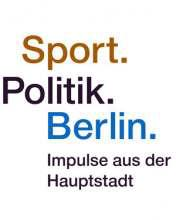 Sport Newsletter 1?itok=nsO9lsMJ